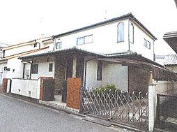 埼玉県上尾市二ツ宮