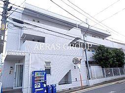 妙蓮寺駅 3.0万円