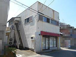 京都府木津川市山城町上狛巽町