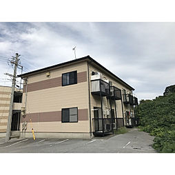 南彦根駅 2.5万円