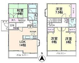 神奈川県横須賀市衣笠町16-25