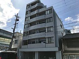 コスモ桃山
