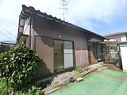小倉台駅 6.0万円