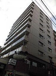カーサ田原町 11階
