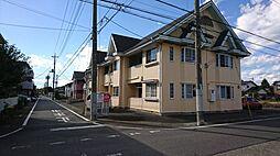 前橋駅 4.3万円