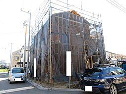 東京都あきる野市伊奈391-12