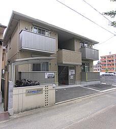 高砂町駅 5.4万円