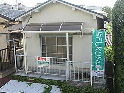 兵庫県神戸市垂水区泉が丘2丁目