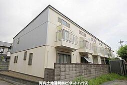 東武宇都宮駅 10.0万円