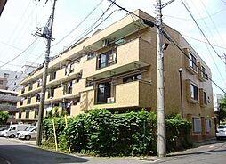 ライオンズマンション松戸第2