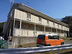 逗子駅 6.0万円