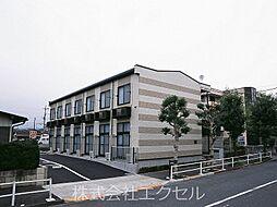 河辺駅 3.9万円
