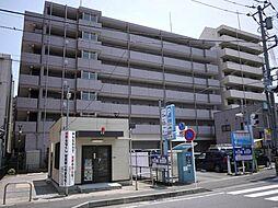 ヴェルステージ町田駅前