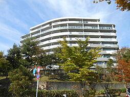 〜100超えの4LDK再生住宅〜長峰杜の四番街3号棟