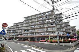 菊名ハイツ壱号館