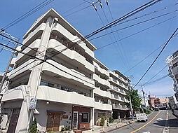 舞子駅 2.6万円