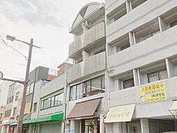 別院前駅 2.5万円