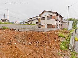 千葉県千葉市中央区仁戸名町