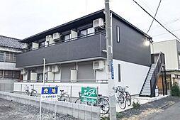 羽生駅 4.0万円