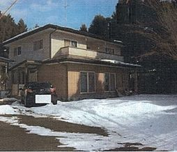 岩手県奥州市前沢白山字古宿50-3