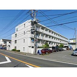 桜ヶ丘駅 2.1万円