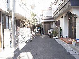 東京都杉並区下井草2丁目