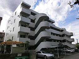京王永山駅より11分 東急ドエルアルス 2