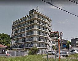 海老名市大谷北2丁目 クリオ海老名弐番館