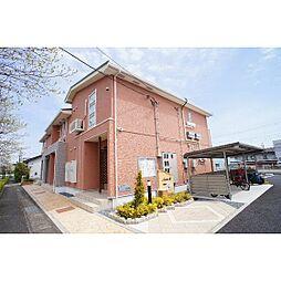 井野駅 4.9万円