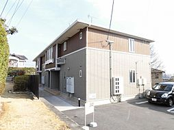 廿日市駅 6.1万円