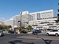 東北大学病院(...