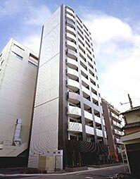 JR山手線 日暮里駅 徒歩2分の賃貸マンション