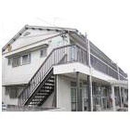 グリーンルーム武庫之荘1[1階]の外観