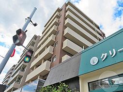 仙台市地下鉄東西線 川内駅 徒歩24分の賃貸マンション
