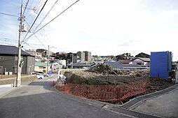 神奈川県横須賀市野比1丁目36-10