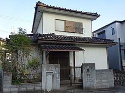 小野駅 720万円