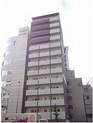 新橋駅 12.6万円
