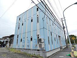 船橋駅 4.0万円
