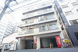 東比恵駅 3.4万円