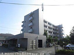 茅ヶ崎駅 8.5万円