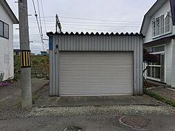 滝川駅 0.6万円
