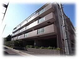 コムーネ本山・田中町壱番館[3階]の外観
