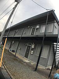 八王子駅 4.7万円
