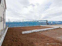 千葉県鎌ケ谷市初富
