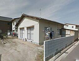 [一戸建] 岡山県倉敷市平田 の賃貸【/】の外観