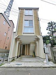 東京都板橋区徳丸3丁目