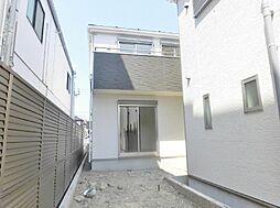愛知県名古屋市西区枇杷島3丁目2921番地1号