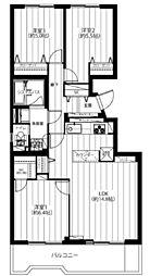 金沢シーサイドタウン並木二丁目第1住宅1ー5号棟