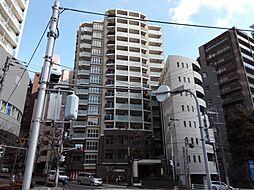 ワコーレ新神戸マスターズレジデンス