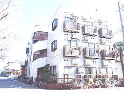 パレ・ドール五井